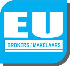 EU Brokers